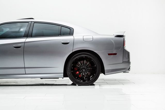 2014 Dodge Charger SRT8 in , TX 75006