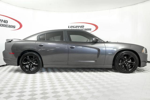 2014 Dodge Charger RT in Carrollton, TX 75006