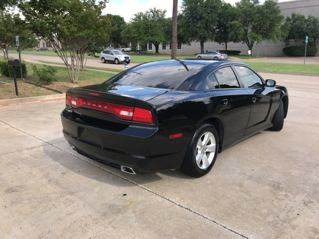 2014 Dodge Charger SE in Carrollton, TX 75006