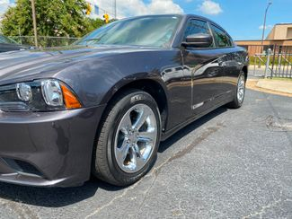 2014 Dodge Charger SE  city NC  Palace Auto Sales   in Charlotte, NC