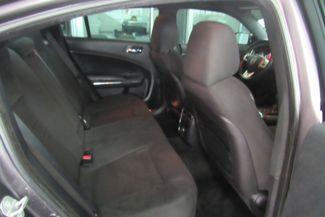 2014 Dodge Charger SE Chicago, Illinois 10