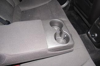 2014 Dodge Charger SE Chicago, Illinois 11