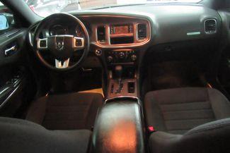 2014 Dodge Charger SE Chicago, Illinois 13