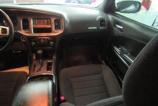 2014 Dodge Charger SE Chicago, Illinois 15