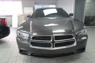 2014 Dodge Charger SE Chicago, Illinois 2