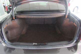 2014 Dodge Charger SE Chicago, Illinois 9