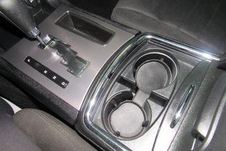 2014 Dodge Charger SE Chicago, Illinois 27