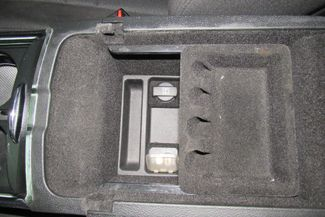 2014 Dodge Charger SE Chicago, Illinois 28
