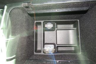 2014 Dodge Charger SE Chicago, Illinois 29