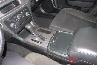 2014 Dodge Charger SE Chicago, Illinois 30