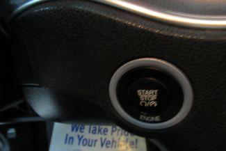 2014 Dodge Charger SE Chicago, Illinois 32