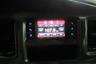 2014 Dodge Charger SE Chicago, Illinois 21