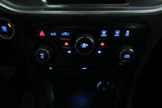 2014 Dodge Charger SE Chicago, Illinois 24