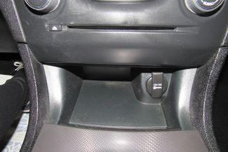 2014 Dodge Charger SE Chicago, Illinois 25