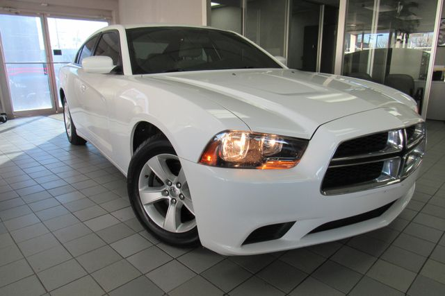 2014 Dodge Charger SE Chicago, Illinois