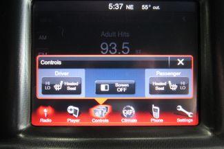 2014 Dodge Charger SXT Chicago, Illinois 13