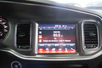 2014 Dodge Charger SXT Chicago, Illinois 14