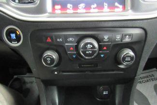 2014 Dodge Charger SXT Chicago, Illinois 15