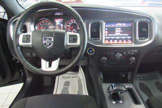 2014 Dodge Charger SXT Chicago, Illinois 17