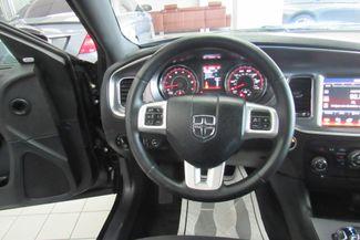 2014 Dodge Charger SXT Chicago, Illinois 18