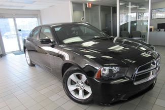 2014 Dodge Charger SXT Chicago, Illinois