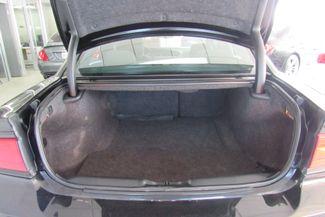 2014 Dodge Charger SXT Chicago, Illinois 5