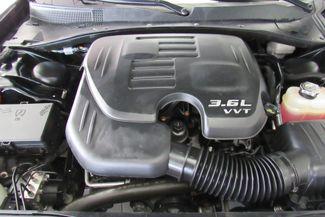 2014 Dodge Charger SXT Chicago, Illinois 20