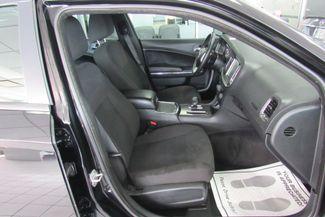 2014 Dodge Charger SXT Chicago, Illinois 6