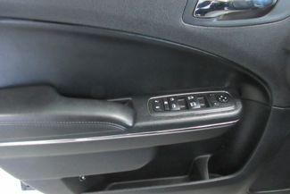 2014 Dodge Charger SXT Chicago, Illinois 7