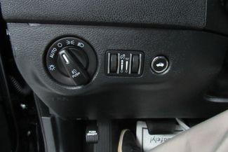 2014 Dodge Charger SXT Chicago, Illinois 8
