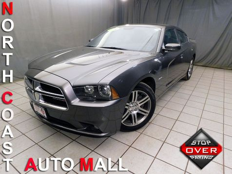 2014 Dodge Charger RT in Cleveland, Ohio