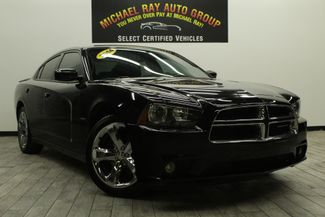 2014 Dodge Charger RT in Cleveland , OH 44111