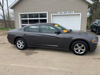 2014 Dodge Charger SE in Clinton, IA 52732