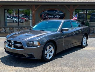 2014 Dodge Charger SE in Collierville, TN 38107