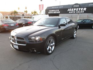2014 Dodge Charger RT Plus in Costa Mesa California, 92627