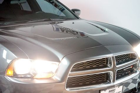 2014 Dodge Charger SE in Dallas, TX