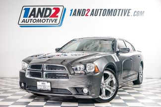 2014 Dodge Charger SXT in Dallas TX