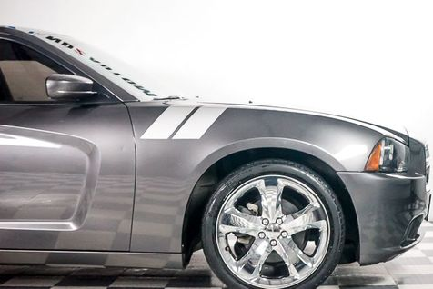 2014 Dodge Charger SXT in Dallas, TX