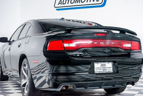 2014 Dodge Charger SXT 100th Anniversary in Dallas, TX