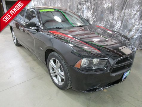 2014 Dodge Charger RT Max  AWD in , ND
