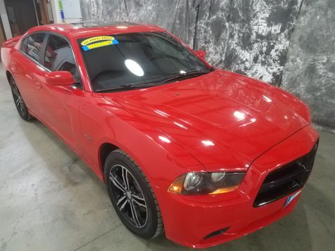 2014 Dodge Charger RT Hemi AWD in Dickinson, ND