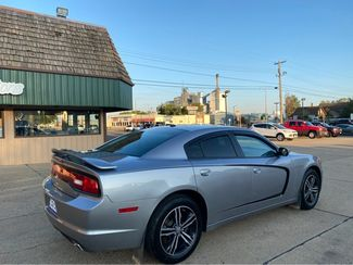 2014 Dodge Charger SXT  city ND  Heiser Motors  in Dickinson, ND