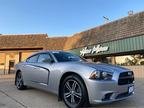 2014 Dodge Charger SXT in Dickinson, ND