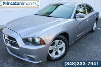 2014 Dodge Charger SE in Ewing, NJ 08638