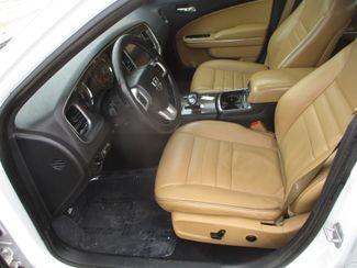 2014 Dodge Charger SXT Plus Farmington, MN 2