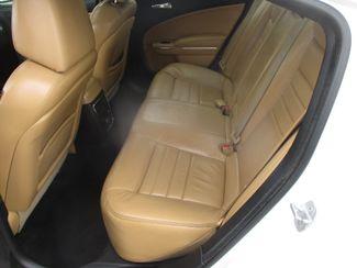 2014 Dodge Charger SXT Plus Farmington, MN 3