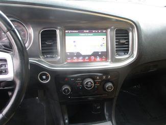 2014 Dodge Charger SXT Plus Farmington, MN 5