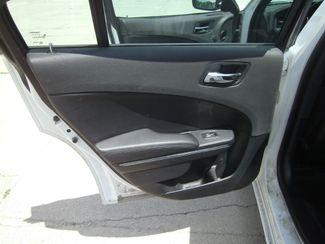 2014 Dodge Charger Police  city NE  JS Auto Sales  in Fremont, NE