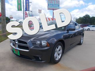 2014 Dodge Charger SXT | Gilmer, TX | Win Auto Center, LLC in Gilmer TX