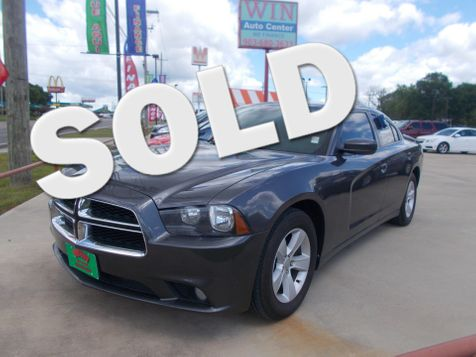 2014 Dodge Charger SXT   Gilmer, TX   Win Auto Center, LLC in Gilmer, TX